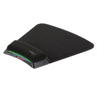 Kensington SmartFIT Mouse Pad  K55793EU