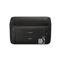 Canon i-SENSYS LBP6030B Mono Laser Printer Black (Pack of 1) 8468B023