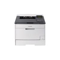 Canon i-SENSYS LBP7680Cx Colour Laser Printer White (Pack of 1) 5089B014