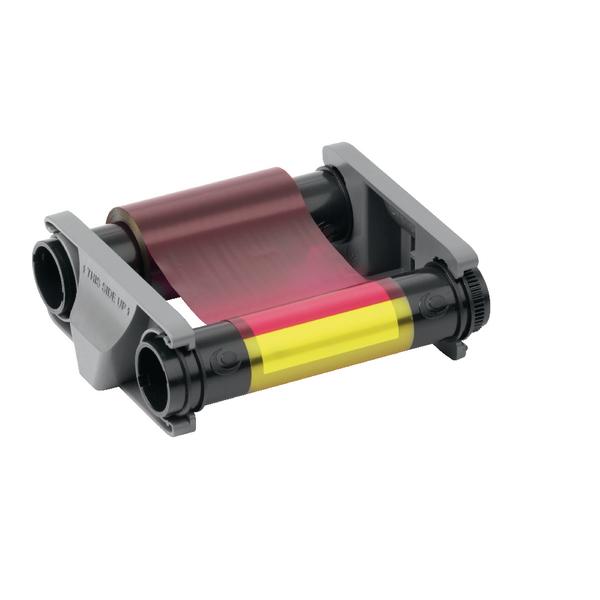 Durable Duracard Colour Ribbon (Pack of 1) 891122