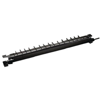 Dell  Transfer Roller Kit 593-11045 (Pack of 1)