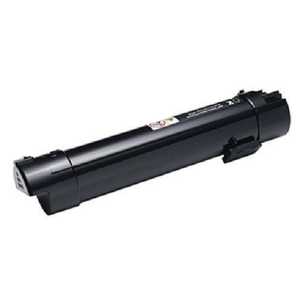 Dell Black Toner Cartridge 593-BBDB