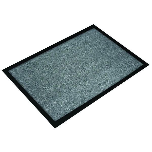 Mats & Carpet Protectors