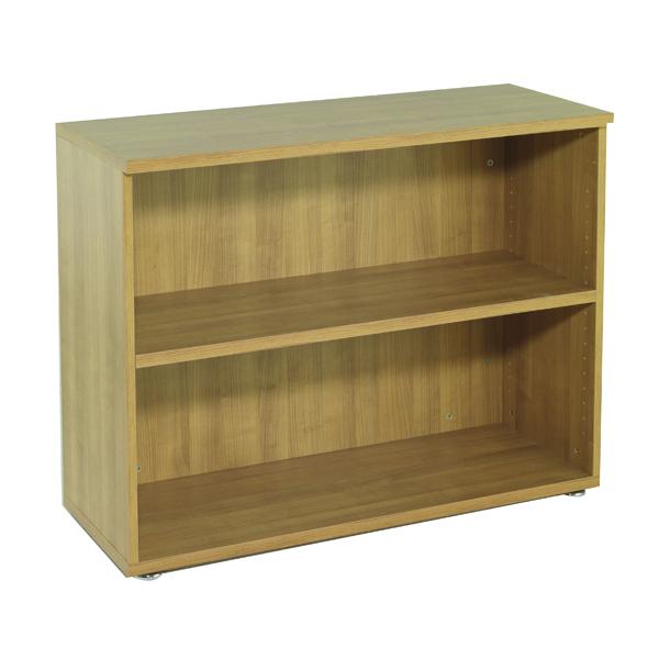 Avior Ash 800mm Bookcase