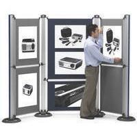 Display Panels