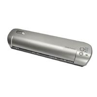 Xerox Grey Mobile Scanner SD 100N02826 (Pack of 1)
