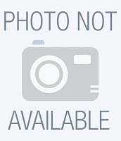 Image for Goldline BusCard Holder 128cap Black