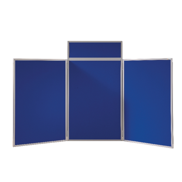 Announce Exhibition Board 1100x 1800mm