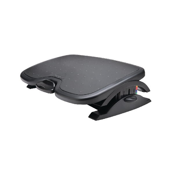 Kensington Solemate Plus Foot Rest K52789WW
