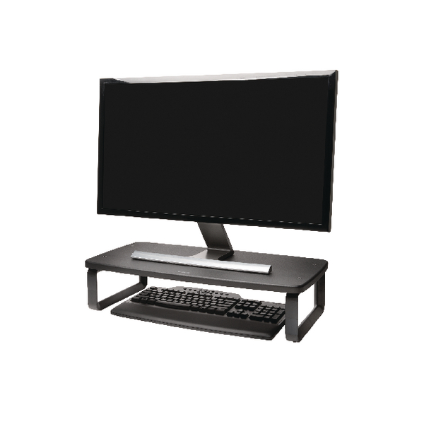 Kensington Monitor Stand Plus Wide K52797WW