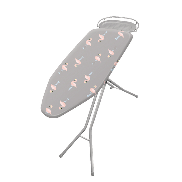Addis Affinity Ironing Board 516188
