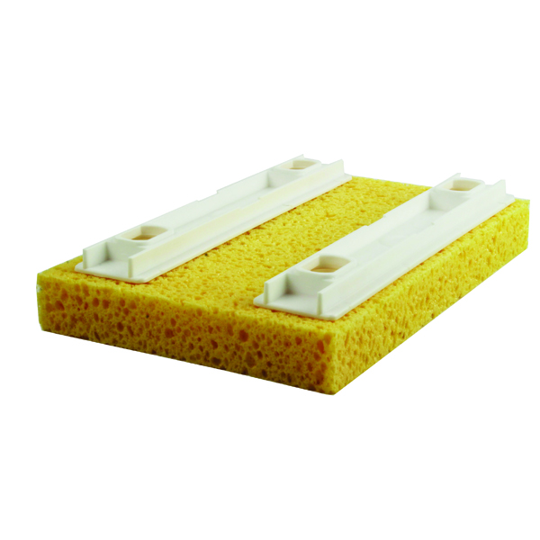 Addis Super Dry Mop Refill 9586
