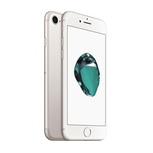 Apple iPhone 7 32GB Silver MN8Y2B/A