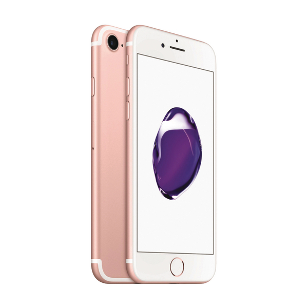 Apple iPhone 7 32GB Rose Gold MN912B/A