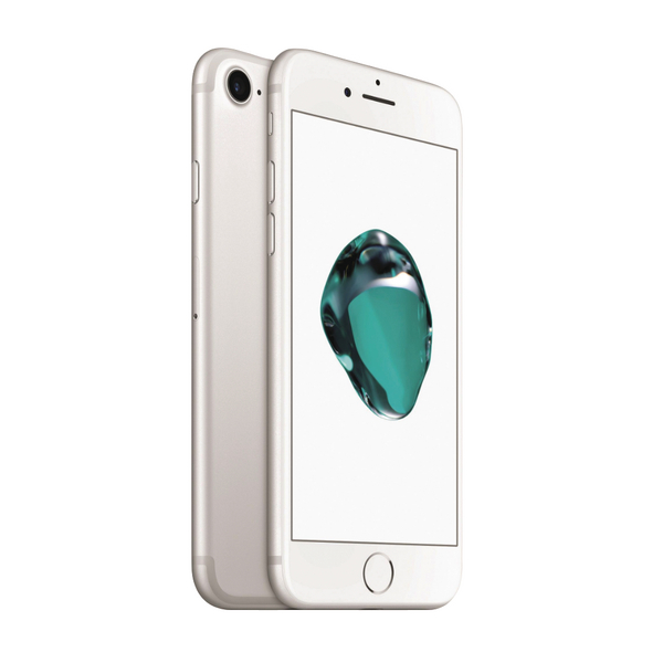Apple iPhone 7 256GB Silver MN982B/A