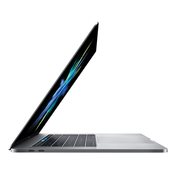 MacBook Pro 15in with Touch Bar 2.9GHz 6C Intel Core i9 16GB 1TB Radeon Pro 555X Space Grey M063AXF