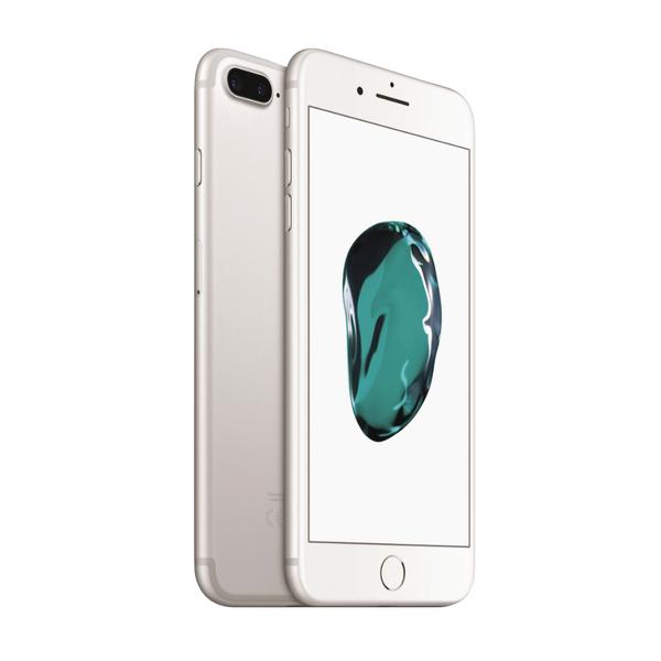 Apple iPhone 7 Plus 32GB Silver MNQN2B/A