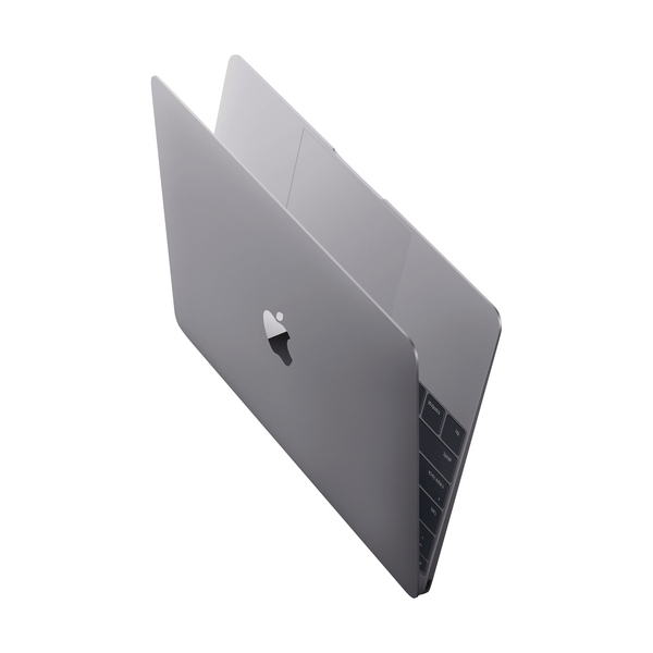 Apple MacBook Pro 13-inch with Touch Bar 3.1GHz dual-core Intel Core i5 512GB - Space Grey MPXW2B/A