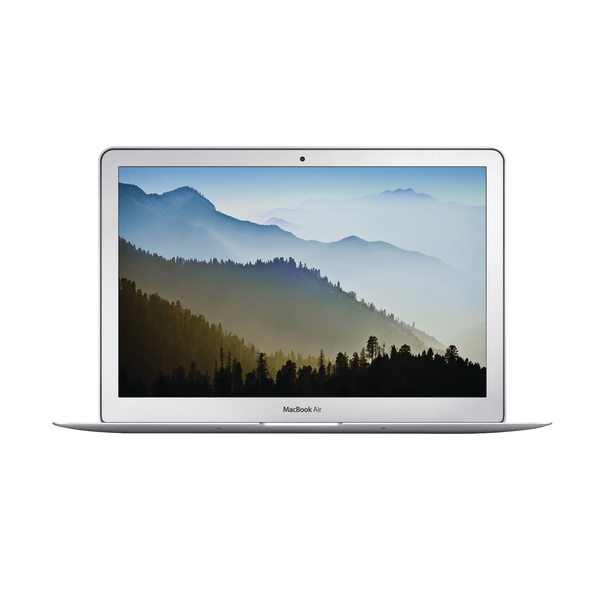 Apple MacBook Air 13-inch 1.8GHz dual-core Intel Core i5 128GB MQD32B/A