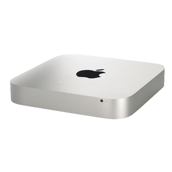 Image for Apple Mac mini 2.8GHz dual-core Intel Core i5 MGEQ2B/A