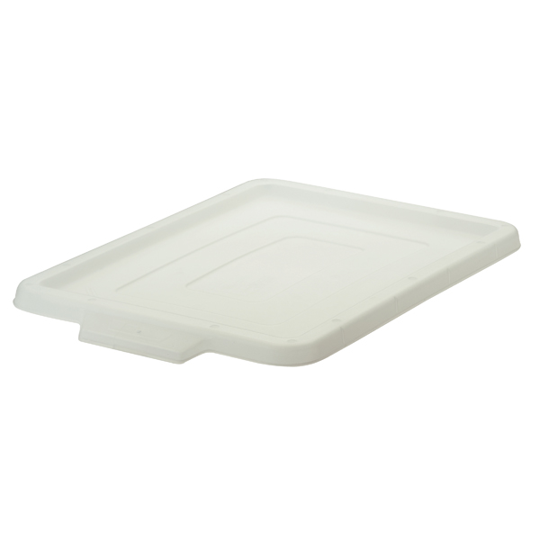 Image for Strata Maxi Storemaster Lid Clear HW045-LID