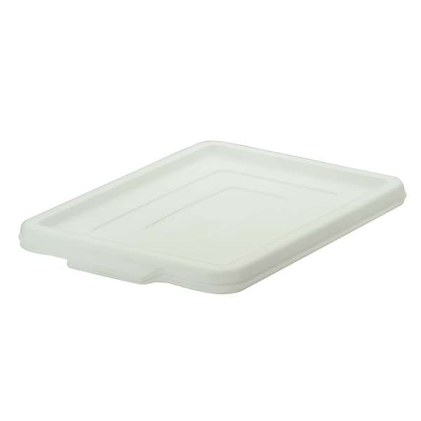 Image for Strata Midi Storemaster Lid Clear HW046-LID