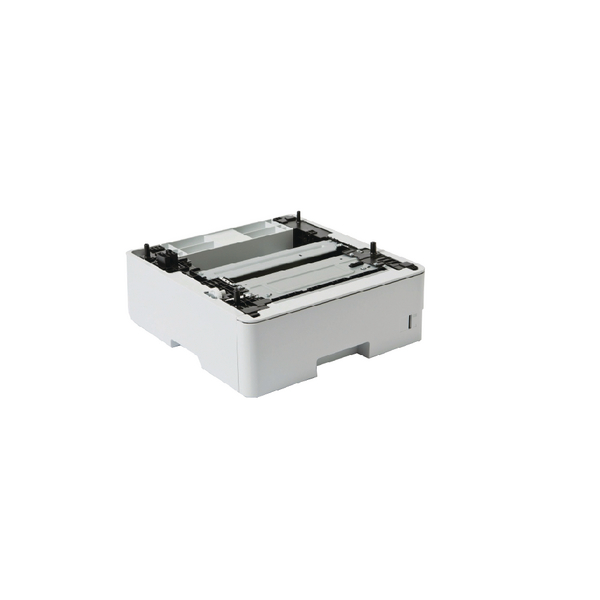 Brother Optional Grey 520 Sheet Lower Paper Tray LT6505