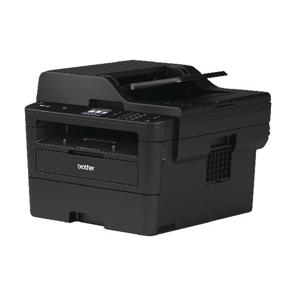 Brother MFC-L2750DW Mono Laser Printer
