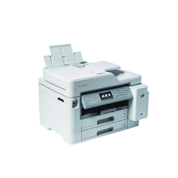 Brother MFC-J5945DW 4 in 1 Colour Inkjet Printer MFCJ5945DW