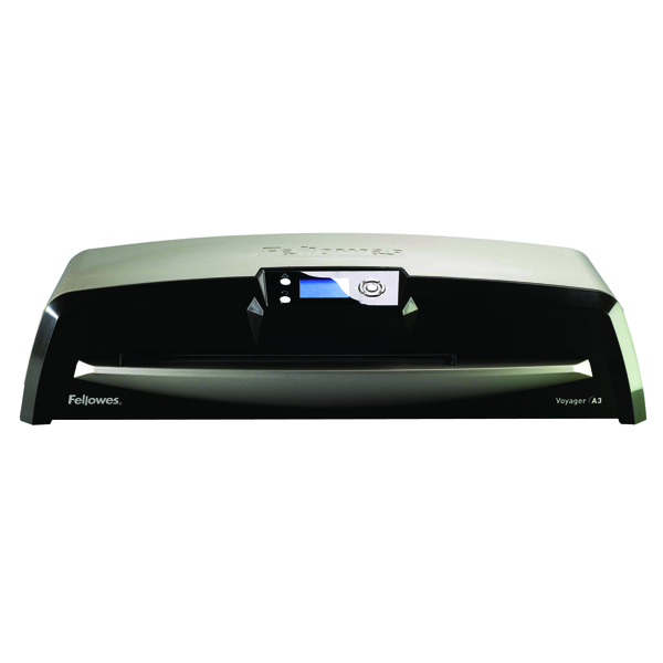 Image for Fellowes Voyager A3 Laminator 5704201