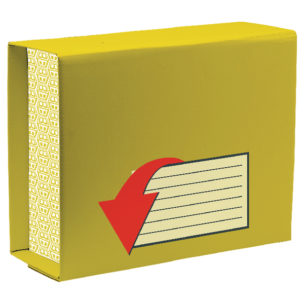 Heavy Duty 370x330x152mm Mailing Box (Pack of 10) 7373401