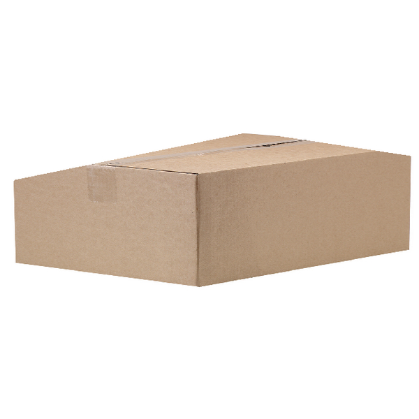 Auto Assembly 220x165x165mm Double Wall Box (Pack of 10) 7275201