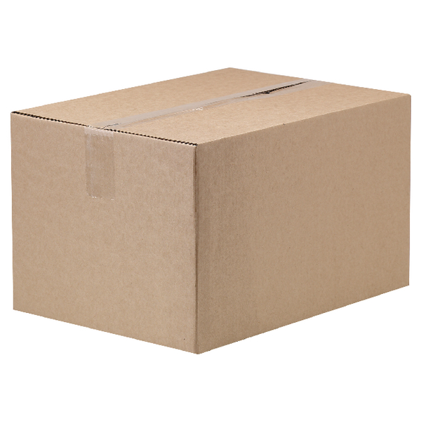 Auto Assembly 330x221x222mm Double Wall Box (Pack of 10) 7275401