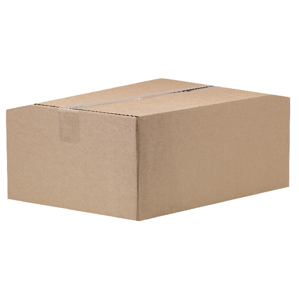 Auto Assembly 305x203x150mm Double Wall Box (Pack of 10) 7276201