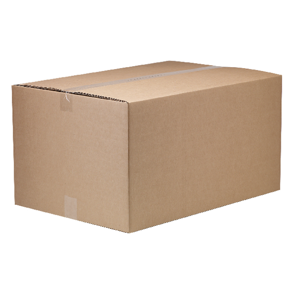 Classic 662x448x335mm Double Wall Box (Pack of 10) 7277001