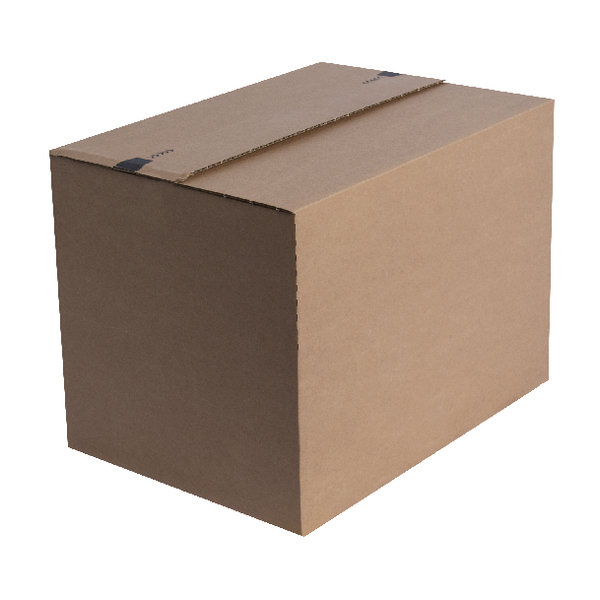 Bankers Box Variable Height A4 Shipping Box (Pack of 10) 7374901