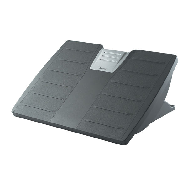 Fellowes Office Suites Adjustable Foot Rest 8035001