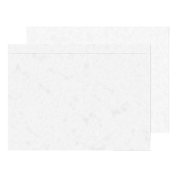 Image for GoSecure Documents Enclosed Plain C5 Envelope (Pack of 1000) PDE40