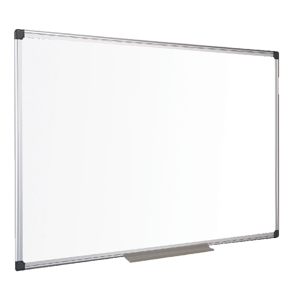 Bi-Office Maya Magnetic Drywipe Board 1800x1200mm MA2707170