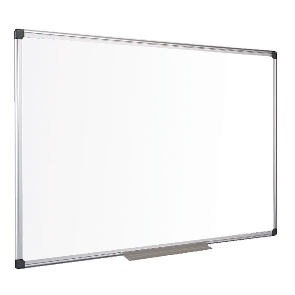 Bi-Office 900x600mm Drywipe Board MA0307170