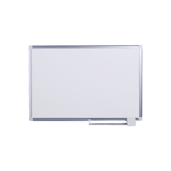 Bi-Office New Generation Magnetic Board 1800x1200mm MA2707830