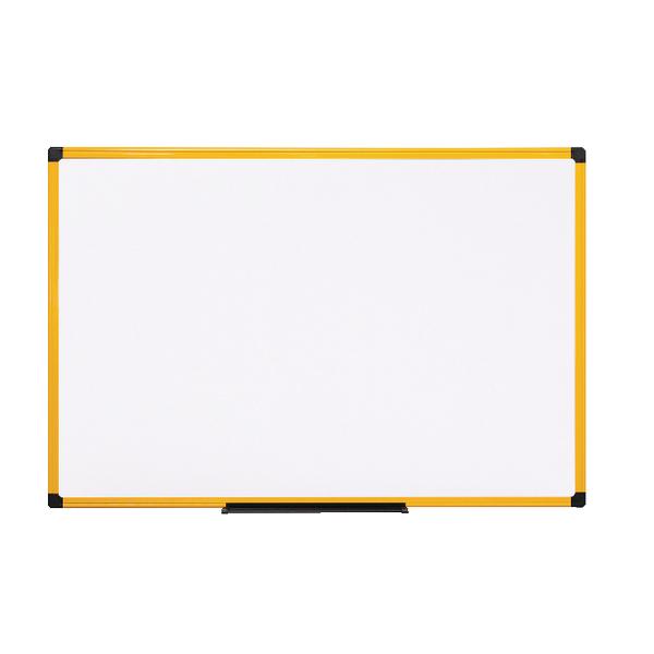 Bi-Office Ultrabrite Drywipe Board 1200x900mm MA0515177