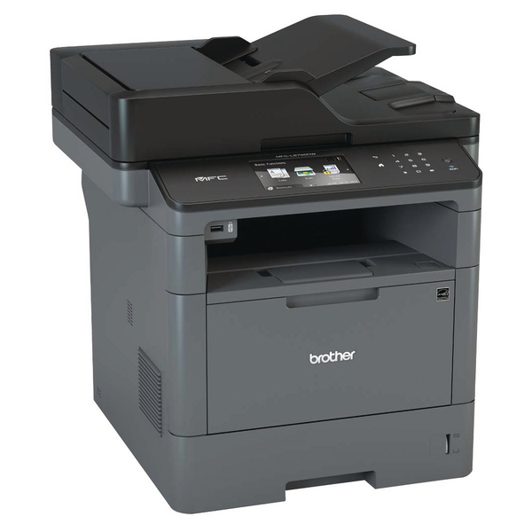 Brother MultiMFC-L5750DW Laser Printer