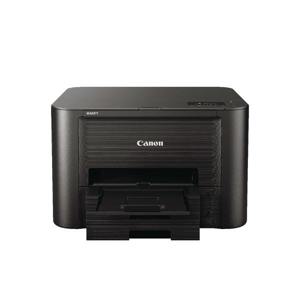Canon Maxify IB4150 Colour Inkjet Printer 0972C008