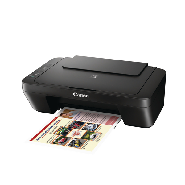 Canon PIXMA MG3050 All in One Printer 1346C008