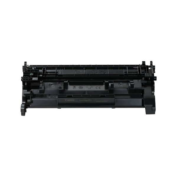 Canon 052 Black Laser Printer Toner 2199C002