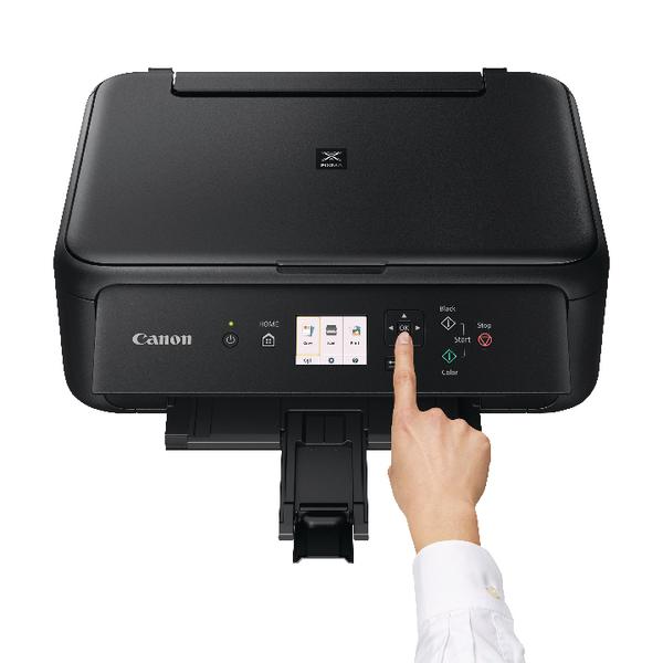 Canon Pixma TS5150 Inkjet Printer 2228C008
