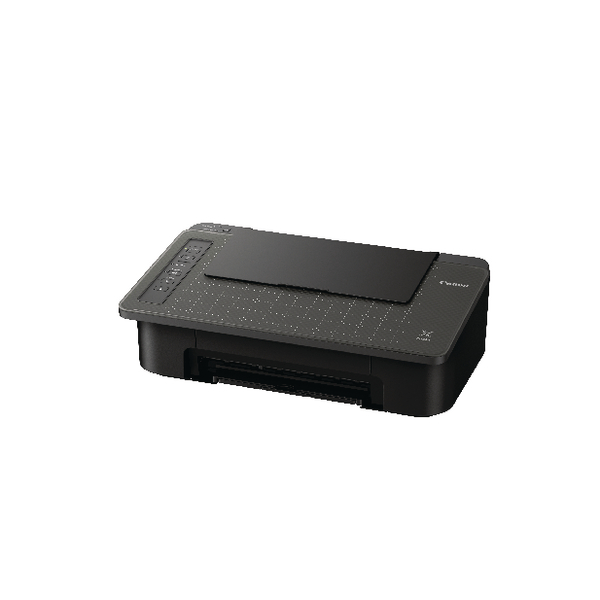Image for Canon Pixma TS305 Printer 2321C008