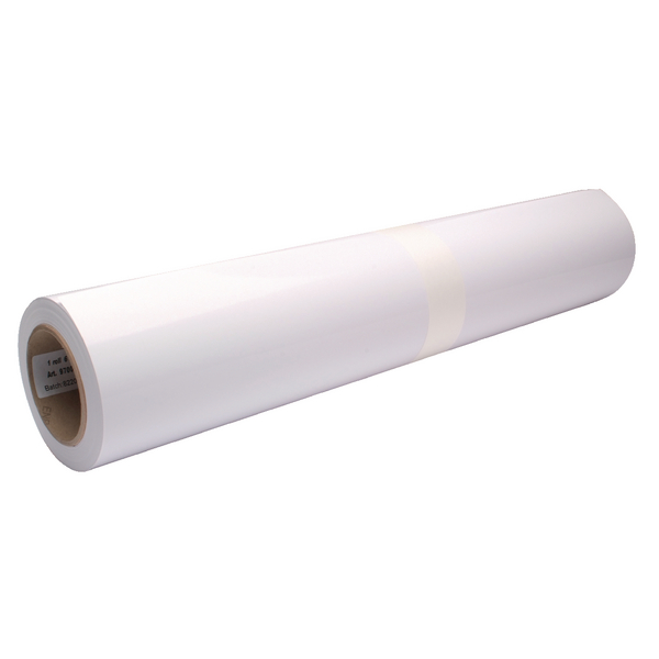 Image for Canon Instant Dry Gloss 610mmx30m Inkjet Photo Paper 97004001