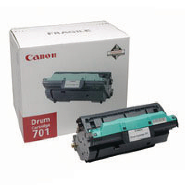 Canon Laser Shot LBP-5200 Drum Unit 701 9623A003